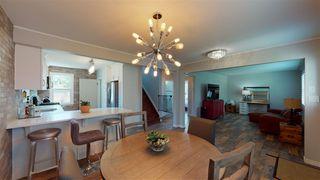 Photo 3: 8130 77 Avenue NW in Edmonton: Zone 17 House for sale : MLS®# E4203003