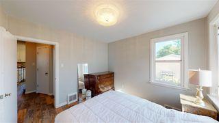 Photo 15: 8130 77 Avenue NW in Edmonton: Zone 17 House for sale : MLS®# E4203003