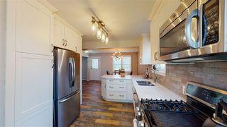 Photo 6: 8130 77 Avenue NW in Edmonton: Zone 17 House for sale : MLS®# E4203003