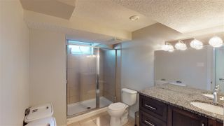 Photo 34: 8130 77 Avenue NW in Edmonton: Zone 17 House for sale : MLS®# E4203003