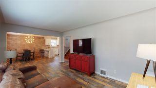 Photo 9: 8130 77 Avenue NW in Edmonton: Zone 17 House for sale : MLS®# E4203003