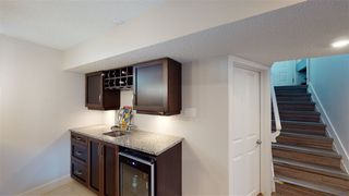 Photo 30: 8130 77 Avenue NW in Edmonton: Zone 17 House for sale : MLS®# E4203003