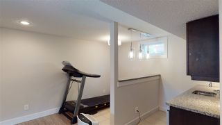 Photo 31: 8130 77 Avenue NW in Edmonton: Zone 17 House for sale : MLS®# E4203003