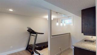 Photo 31: 8130 77 Avenue NW in Edmonton: Zone 17 House for sale : MLS®# E4203003