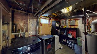 Photo 36: 8130 77 Avenue NW in Edmonton: Zone 17 House for sale : MLS®# E4203003