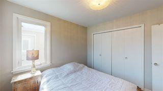 Photo 16: 8130 77 Avenue NW in Edmonton: Zone 17 House for sale : MLS®# E4203003