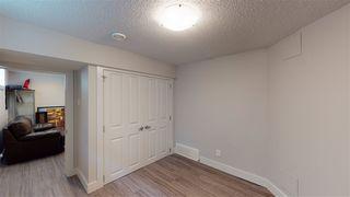 Photo 33: 8130 77 Avenue NW in Edmonton: Zone 17 House for sale : MLS®# E4203003