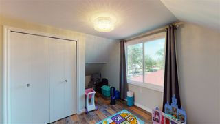 Photo 24: 8130 77 Avenue NW in Edmonton: Zone 17 House for sale : MLS®# E4203003