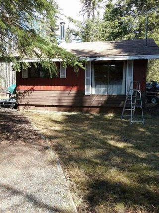 Photo 11: 7899 DEAN Road in Bridge Lake: Bridge Lake/Sheridan Lake House for sale (100 Mile House (Zone 10))  : MLS®# R2469868