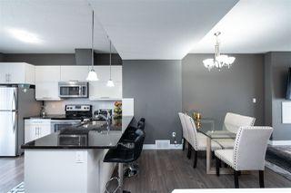 Main Photo: 43 13003 132 Avenue in Edmonton: Zone 01 Townhouse for sale : MLS®# E4204880