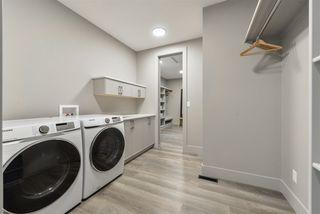Photo 31: 16109 Patricia Drive in Edmonton: Zone 22 House for sale : MLS®# E4206419