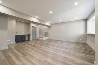 Photo 34: 16109 Patricia Drive in Edmonton: Zone 22 House for sale : MLS®# E4206419