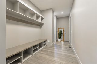Photo 13: 16109 Patricia Drive in Edmonton: Zone 22 House for sale : MLS®# E4206419