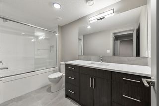 Photo 37: 16109 Patricia Drive in Edmonton: Zone 22 House for sale : MLS®# E4206419
