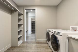 Photo 32: 16109 Patricia Drive in Edmonton: Zone 22 House for sale : MLS®# E4206419