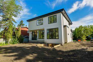 Photo 39: 16109 Patricia Drive in Edmonton: Zone 22 House for sale : MLS®# E4206419