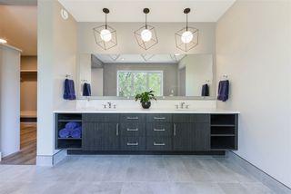 Photo 25: 16109 Patricia Drive in Edmonton: Zone 22 House for sale : MLS®# E4206419
