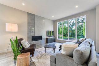 Photo 5: 16109 Patricia Drive in Edmonton: Zone 22 House for sale : MLS®# E4206419