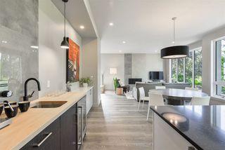 Photo 12: 16109 Patricia Drive in Edmonton: Zone 22 House for sale : MLS®# E4206419