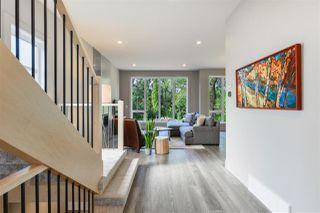 Photo 4: 16109 Patricia Drive in Edmonton: Zone 22 House for sale : MLS®# E4206419