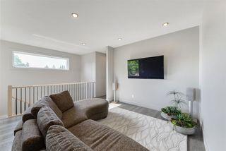 Photo 17: 16109 Patricia Drive in Edmonton: Zone 22 House for sale : MLS®# E4206419
