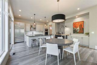 Photo 9: 16109 Patricia Drive in Edmonton: Zone 22 House for sale : MLS®# E4206419