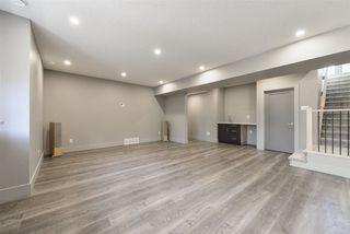 Photo 35: 16109 Patricia Drive in Edmonton: Zone 22 House for sale : MLS®# E4206419