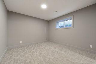 Photo 36: 16109 Patricia Drive in Edmonton: Zone 22 House for sale : MLS®# E4206419