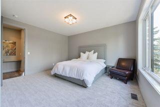 Photo 21: 16109 Patricia Drive in Edmonton: Zone 22 House for sale : MLS®# E4206419