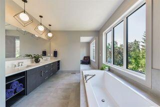 Photo 22: 16109 Patricia Drive in Edmonton: Zone 22 House for sale : MLS®# E4206419