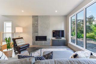 Photo 6: 16109 Patricia Drive in Edmonton: Zone 22 House for sale : MLS®# E4206419