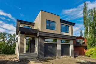 Photo 44: 16109 Patricia Drive in Edmonton: Zone 22 House for sale : MLS®# E4206419