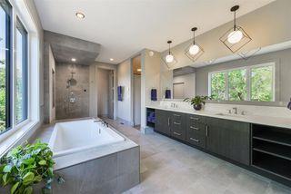 Photo 24: 16109 Patricia Drive in Edmonton: Zone 22 House for sale : MLS®# E4206419