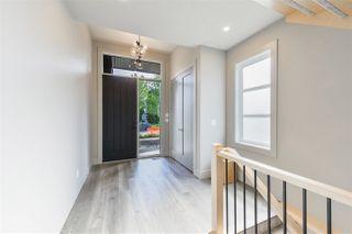 Photo 3: 16109 Patricia Drive in Edmonton: Zone 22 House for sale : MLS®# E4206419