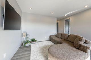 Photo 18: 16109 Patricia Drive in Edmonton: Zone 22 House for sale : MLS®# E4206419