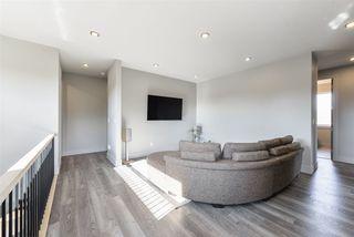 Photo 16: 16109 Patricia Drive in Edmonton: Zone 22 House for sale : MLS®# E4206419