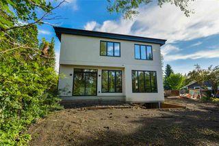 Photo 38: 16109 Patricia Drive in Edmonton: Zone 22 House for sale : MLS®# E4206419