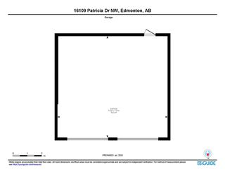 Photo 43: 16109 Patricia Drive in Edmonton: Zone 22 House for sale : MLS®# E4206419