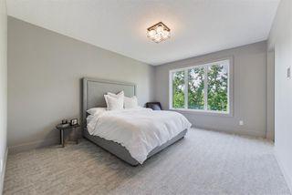 Photo 19: 16109 Patricia Drive in Edmonton: Zone 22 House for sale : MLS®# E4206419
