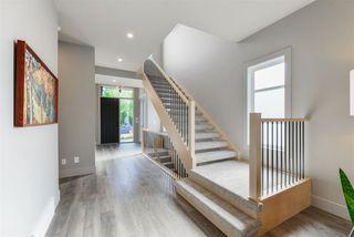 Photo 15: 16109 Patricia Drive in Edmonton: Zone 22 House for sale : MLS®# E4206419