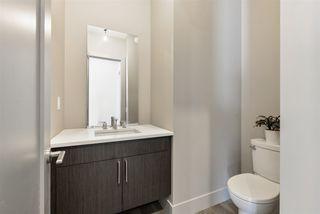 Photo 14: 16109 Patricia Drive in Edmonton: Zone 22 House for sale : MLS®# E4206419