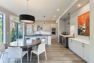 Photo 8: 16109 Patricia Drive in Edmonton: Zone 22 House for sale : MLS®# E4206419