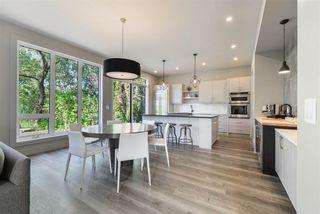 Photo 2: 16109 Patricia Drive in Edmonton: Zone 22 House for sale : MLS®# E4206419