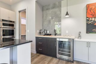Photo 11: 16109 Patricia Drive in Edmonton: Zone 22 House for sale : MLS®# E4206419