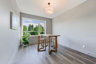 Photo 28: 16109 Patricia Drive in Edmonton: Zone 22 House for sale : MLS®# E4206419