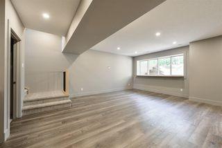 Photo 33: 16109 Patricia Drive in Edmonton: Zone 22 House for sale : MLS®# E4206419