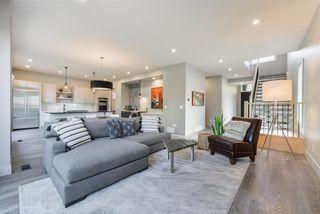 Photo 7: 16109 Patricia Drive in Edmonton: Zone 22 House for sale : MLS®# E4206419