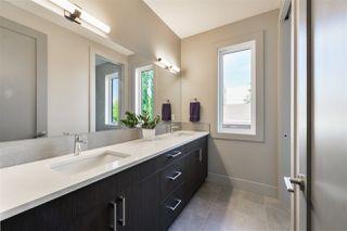 Photo 30: 16109 Patricia Drive in Edmonton: Zone 22 House for sale : MLS®# E4206419