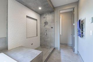 Photo 23: 16109 Patricia Drive in Edmonton: Zone 22 House for sale : MLS®# E4206419