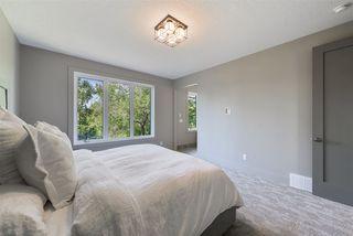 Photo 20: 16109 Patricia Drive in Edmonton: Zone 22 House for sale : MLS®# E4206419